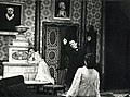 Aleksander Sergejevič Gribojedov, Gorje pametnemu, Drama SNG v Ljubljani.jpg
