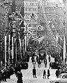 Aleksanterinkatu-joulukatu-1967.jpg