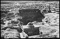 120px-Aleppo_-_fo30141712130015.jpg