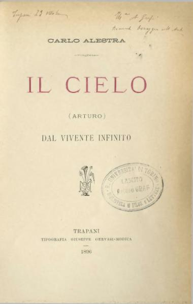 File:Alestra - Il cielo, 1896.djvu