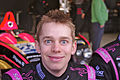 Alex Brundle Driver of Oak Racing's Morgan Nissan (8669094728).jpg