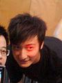 Alex Fong 7.JPG
