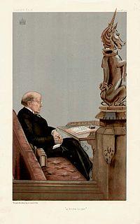 Alexander Shand, 1st Baron Shand Scottish advocate and judge