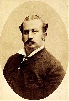 アレクサンダー・ヒェラン - Wikipedia