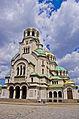 Alexander Nevsky Cathedral 27.jpg