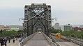 Alexandra Bridge, Ottawa (491823) (9450367932).jpg