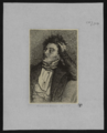 Alexandre Dumas en 1830.png