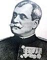 AlexandruAnghelescu.jpg