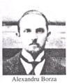 Alexandru Borza p75.png
