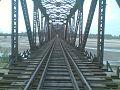 Alexendria Bridge Gujrat Pak.jpg