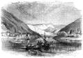 Alf 1863.png