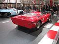 Alfa Romeo 33 motorshow bologna2.jpg