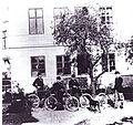 Alfred Hahn, Örebro, 1897.jpg