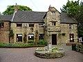 Alfreton house.jpg