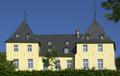 Alfter Schloss (04).png