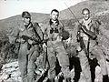 Algérie avec Ben Rémila et Oubraham.jpg
