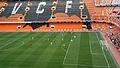 Algeciras CF Mestalla 2014 02.JPG