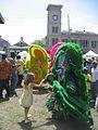 AlgiersRiverfestClocktowerIndianShake.JPG