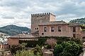 Alhambra, Granada (7076741979).jpg