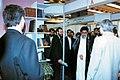Ali Khamenei visit to IRIB Headquarter (13830228 0626456).jpg