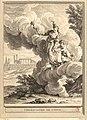 Aliamet-Oudry-La Fontaine-L'amour et la folie.jpg