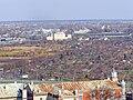 Alians PL PanoramicViewsLublinKalinowszczyzna,2007 03 24,P3240085.jpg