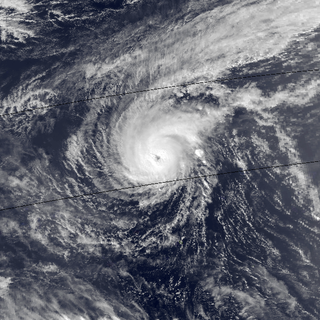 Typhoon Alice (1979)