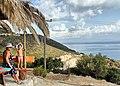 Alikes, Greece - panoramio (2).jpg