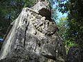 Alkestis Sarcophagus.jpg