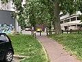 Allée Albert Camus Fontenay Bois 7.jpg
