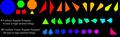All Good Regular Polygons and Vertex Regular Polygons (Dark).png
