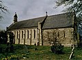 All Saints, Dunsden - geograph.org.uk - 1549322.jpg