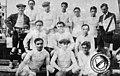 All boys 1914.jpg
