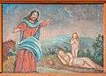 Alladorf Kirche Bilder Empore-20210502-RM-155138.jpg