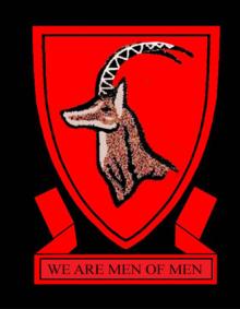 220px-Allan-Wilson-High-School-Badge.png