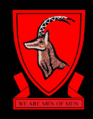 Allan-Wilson-High-School-Badge.png