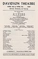 Allegro program.jpg
