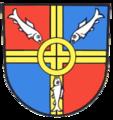 Allensbach Wappen.png