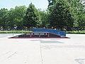 Allerton Skate Park 01.jpg