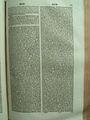 Allgemeines Historisches Lexicon - 1709 - Dritter und Vierdter Theil - S 569.jpg