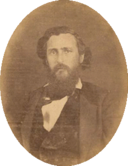 Allison Nelson, Texas legislator and Confederate army officer (cropped).png