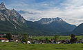 Alpen 0005 by Ayhan Arfat.jpg