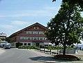 Alpenblick - panoramio (3).jpg