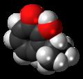 Alpha-Thujaplicin-3D-spacefill.png