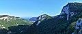 Alpi Liguri a Finale Ligure.jpg