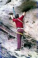 Alpinism.jpg
