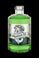 Alpsinth 55% .png