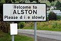 Alston2.jpg
