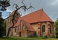 Alt Karin Dorfkirche 05.jpg