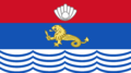 Alt flag of Manila.png